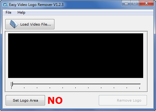 Easy Video Logo Remover 1.2.3 Cracked/ Activated