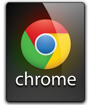 how to do a google image search on iphone chrome 67 0 3396 62 stable portable karan pc 3396