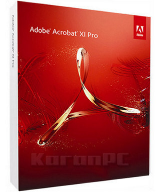 download acrobat 11 standard