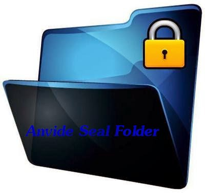 Anvide Seal Folder 5