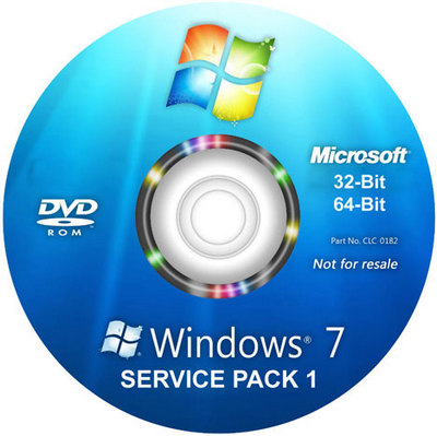 Windows 7 Ultimate Sp1 Multilanguage