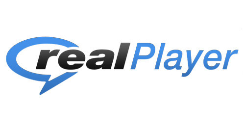 RealPlayer RealTimes 18