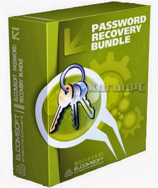 Password Recovery Bundle 2016 Enterprise 4.2 [Latest]