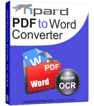 cannot convert locked pdf to word