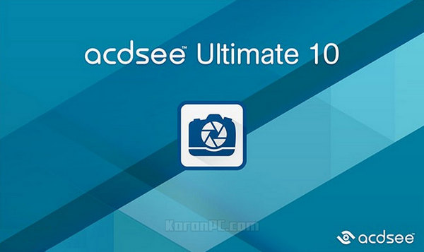 ACDSee Ultimate