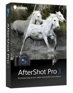 Corel AfterShot Pro 3.2.0.205 Multilingual