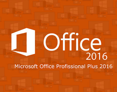 Microsoft Office Pro Plus 2016 16.0.4498.1000 – April 2017